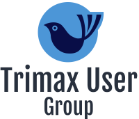 Trimax User Group
